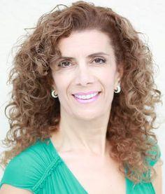 Meet Elizabeth Splendor, Assistant Director