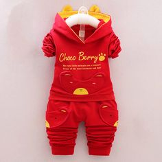http://babyclothes.fashiongarments.biz/  0-4 Baby Boy Sportswear Set Spring and Autumn Toddler Girls Sports Clothes Cartoon Bear Hoodies Coat+Pants Outfits Kids Clothing, http://babyclothes.fashiongarments.biz/products/0-4-baby-boy-sportswear-set-spring-and-autumn-toddler-girls-sports-clothes-cartoon-bear-hoodies-coatpants-outfits-kids-clothing-2/, USD 28.60/setUSD 28.20/setUSD 27.60/setUSD 27.50/setUSD 27.60/setUSD 27.20/setUSD 27.20-28.40/setUSD 28.20/set         0-4 Baby Boy Sportswear…