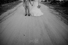 Milton Rios Fotografo » Sitio oficial Milton Rios Fotografia » boda en valle de guadalupe #BW #blancoynegro #love #weddingphotographer #mexico