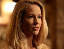 """Anna Camp in """"True Blood"""" Anna Camp, Just For Men, True Blood, Video Clip, Camping, Actresses, Campsite, Female Actresses, Campers"""