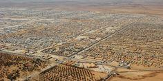 Maria Neto vence Prêmio Fernando Távora com projeto sobre o maior campo de refugiados do mundo