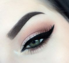 Soft tones Makeup Tutorial - Makeup Geek