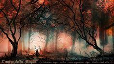 L'antro dela magia, Misteri, occulto, magia, esoterismo, wicca, sogni, leggende e tanto altro...   http://antrodellamagia.forumfree.it/