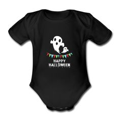 Baby Halloween, Kids, Clothes, Fashion, Make Me Smile, Dressing Up, Nice Asses, Young Children, Outfits