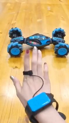 Gesture Sensing Stunt Remote Control Car Remote Control Cars, Radio Control, Radios, Robot Design, Cool Inventions, Electronics Projects, Gifts For Boys, Cool Gadgets, Shopping