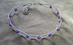 Guitar String Jewelry | Guitar String Bracelets | Bass String Bracelets