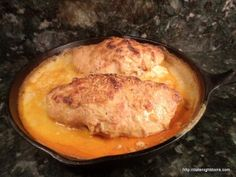 Mom's Favorite Stuffed Chicken, pellet grill recipe, cooking together, BBQ…