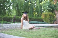 Senior girl Photoshoot | Las Cruces, NM | Sweetfaced Photography