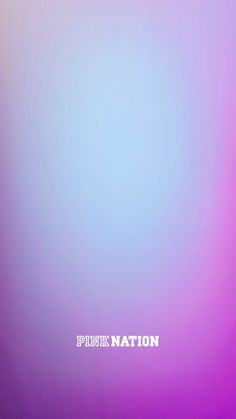 List of Great Blue Wallpaper for iPhone Today Ombre Wallpaper Iphone, Pink Nation Wallpaper, Ombre Wallpapers, Iphone 7 Wallpapers, Pink Wallpaper Iphone, Purple Wallpaper, Trendy Wallpaper, Cellphone Wallpaper, Pretty Wallpapers