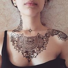 715 Best Body Art Images On Pinterest In 2019 Henna Patterns