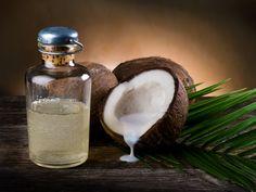 Óleo de Coco Extra Virgem – 5 Benefícios Comprovados para a Saúde. (Aumente o Seu Metabolismo em Até 65%) - Blog - Dieta da Fibra