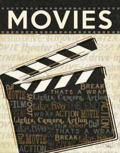 Cinema II (Pela Studio)