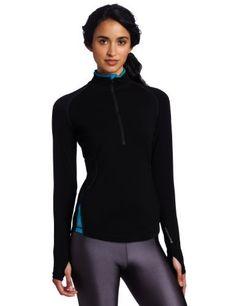 Icebreaker Women's Long Sleeve Pace Zip Top (Black/Gulf Stitch, Large) Icebreaker,http://www.amazon.com/dp/B006ZJL068/ref=cm_sw_r_pi_dp_ZSRrrb1GD5F92WF7