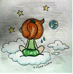 Δημιουργίες από καρδιάς...: To μαγικό πανί!                 ... Yoshi, Snoopy, Fictional Characters, Art, Art Background, Kunst, Performing Arts, Fantasy Characters, Art Education Resources