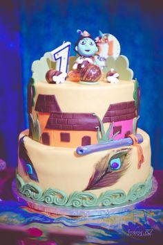 Manisha Birthday Cake Images Kustura for