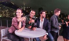 Boston Speed Dating Groupon sites de rencontres coûtent de l'argent