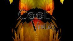 CooL Verlag Fanvideo