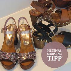 #MTZ #shoes #Schuhe #shopping #fashion #trends #Style #Mode #Sandalen