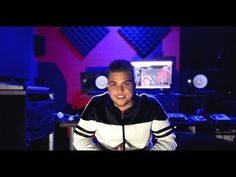 The TRUTH about AudioMixingMastering.com - YouTube