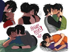 Read HIROGUEL from the story imágenes e historias yaoi hard by (pj-san) with reads. Hiro Big Hero 6, The Big Hero, Cartoon Ships, Cute Cartoon, Disney Boys, Disney Art, Disney And Dreamworks, Disney Pixar, Disney Gender Bender