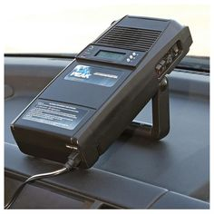 Auto lock out on pinterest cars home remedies and for 12v window defroster