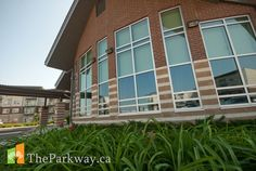 Your Lifestyle - The Parkway Retirement Community Private Dining Room, Rental Apartments, Retirement, Floor Plans, Community, Lifestyle, Building, Buildings, Architectural Engineering