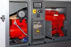 Tips in Choosing the Right Northwest Arkansas Home Power Generator - http://www.northwestarkansaselectrician.com/home-standby-generators/tips-choosing-northwest-arkansas-home-power-generator