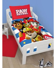 https://s-media-cache-ak0.pinimg.com/236x/e3/72/df/e372dfdcf6bbe81ac7427797a3ac0fa7--striped-background-paw-patrol.jpg