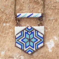 "63 Likes, 3 Comments - Emel Sibel (@sibelinelsanatlari) on Instagram: ""#miyuki#miyukibeads#takı#jewelry#bileklik #earrings#handmade#handcraft#miyukiearring…"""