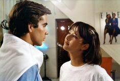 Film Friday: La Boum 1980