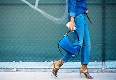 Is This the Most Photogenic Bag Ever? | WhoWhatWear UK
