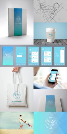 Experiential Branding for Healthcare