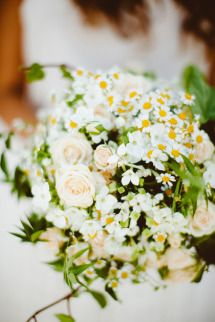 #Bouquet | See the inspiration on #SMP Weddings: http://www.stylemepretty.com/destination-weddings/2013/12/19/masseria-mozzone-inspiration-shoot/  Les Amis Photo
