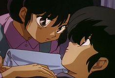 Akane & Ranma / Ova 2