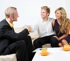 MBA in Finance Rankings and Reviews of the Best Programs #cohabitation #laws http://laws.nef2.com/2017/04/28/mba-in-finance-rankings-and-reviews-of-the-best-programs-cohabitation-laws/  #mba finance # What Is An MBA In Finance? A Master s Degree with a concentration in Finance (MBA in Finance ) has become increasingly popular for candidates interested in continued education. An MBA in Finance can prepare professionals for careers in areas like real estate appraisal, investment management…