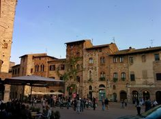 San+Gimignano+as+a+base+to+visit+Tuscany