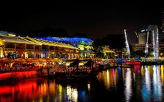 Nothing found for 2015 03 25 Points Of Interest In Singapore Night Shot, Singapore, Bali, Times Square, Travel Destinations, River, Road Trip Destinations, Destinations, Rivers