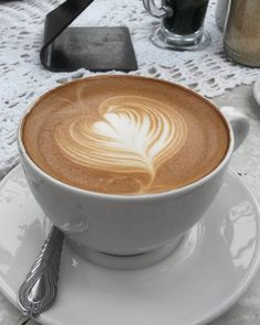 My best friend!! I am an absolute sucker for cappuccino's i am on a hunt for the best in SA! let me know your suggestions  . . #sammyheartsthis #blog #blogger #newblogger #lifeofablogger #fitness #fashion #beauty #travel #health #cappuccino #healthyliving #healthylifestyle #photography #vlogger  #yogainspiration #yogaeverydamnday #yogagirl #yogalove #yogalife #fitnessjourney #fitnesswoman #fitnessaddict #fitnessmotivation #fitnesslifestyle #fitnessfirst #fitnesslife #fitnessgoals…