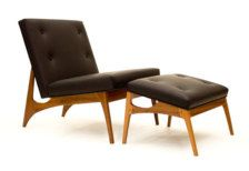 Seating in Furniture - Etsy Home & Living