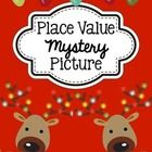 Here is a fun place value activity for your students! They will practice identifying numbers using place value. You can either call out the instruc...