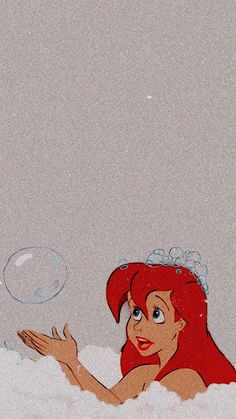 Iphone Wallpaper Tumblr Aesthetic, Cartoon Wallpaper Iphone, Disney Phone Wallpaper, Iphone Background Wallpaper, Aesthetic Pastel Wallpaper, Retro Wallpaper, Cute Cartoon Wallpapers, Pretty Wallpapers, Vintage Phone Wallpaper