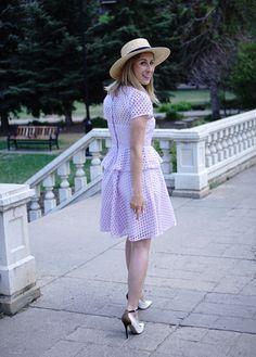 stylish dresses to wear to a wedding