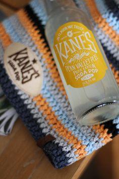 100% cotton handmade surf beanies #Zizterz #Handmade #Beanie #Surfing #Surfhat #Surfbeanie #Surfgirl #Hat #Surfbeanie #summerhat