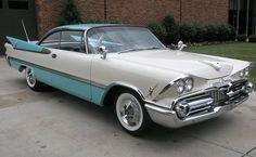 1959 Dodge - Google Image Result for http://www.auctionsamerica.com/images/lots/AF11/AF11_r355_01.jpg