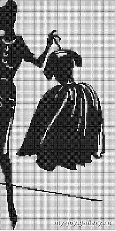 e37322bda505030a77d421f484fb5f46.jpg 251×500 piksel