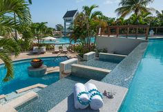 Budget Friendly luxury honeymoon, All-Inclusive honeymoon, luxury honeymoon, honeymoon deals, best honeymoon locations, best honeymoon resorts