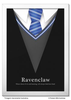 Read Ravenclaw from the story Fanarts Harry Potter Hery Potter, Cumpleaños Harry Potter, Harry Potter Halloween, Harry Potter Tumblr, Harry Potter Houses, Hogwarts Houses, Ravenclaw, Slytherin Pride, Remus Lupin