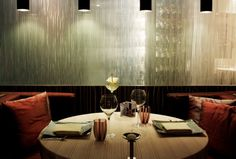 Michelin guide for Italy 2014: Milan Restaurants Avarded. http://www.designcontract.eu/news/michelin-guide-for-italy-2014-milan-restaurants-avarded/