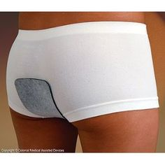 FART BE GONE! Flatulence Deodorizer Pad, GOES IN UNDERWEAR, LET EM RIP!  Fart like a Mongoose.  I'm reposting this because its sooo darn funny.  I can't stop laughing.
