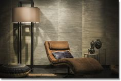Parma - Hand made plaster wallcovering